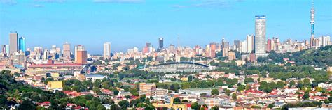 Detox Centres South Africa by Addiction Rehab Centers Gauteng South Africa