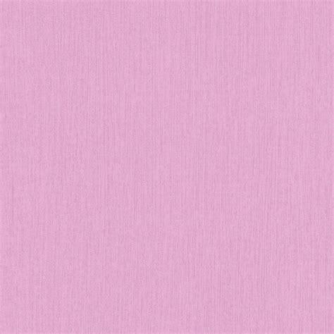 plain pink wallpaper uk plain pink wallpaper impremedia net