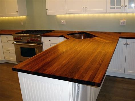 laminate that looks like wood 1000 images about wood butcher block countertop idea on