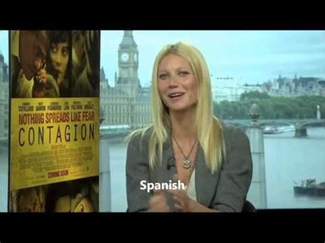 american actors that speak other languages celebrity polyglots 13 minute highlighting high profile