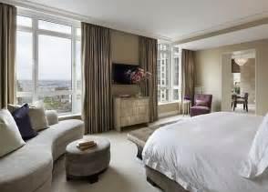 image modern master bedroom design modern master bedroom design image search results