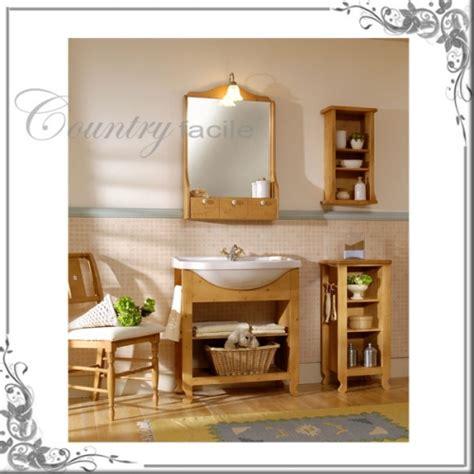 accessori bagno country accessori bagno country idee per il design della casa