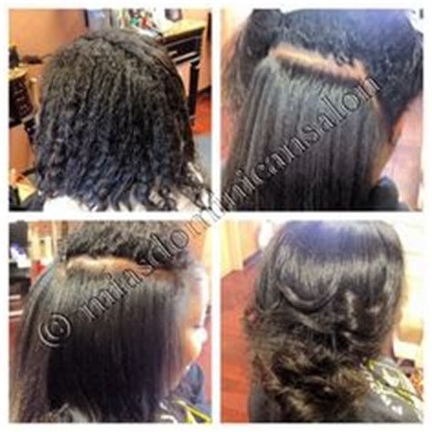 all natural hair shop on belair rd dominican blowout on pinterest dominican blowout