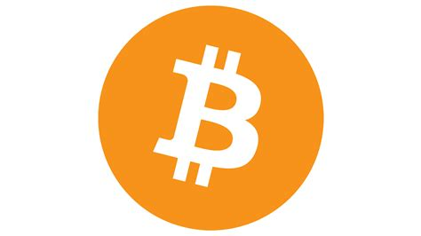 Bitcoin Logo bitcoin logo bitcoin symbol meaning history and evolution