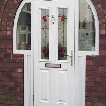 Blinds For French Patio Doors Composite Doors Albany Windows Double Glazing