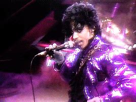 the color purple soundtrack songs prince s favorite color wasn t purple o