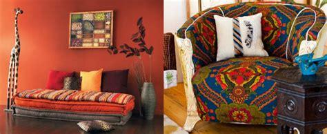 decoracion africana decoraci 243 n africana muebles m 225 scaras cuadros