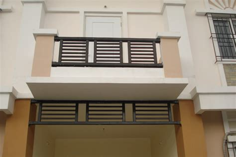 house roof grill design beautiful home balcony grill design photos interior design ideas gapyearworldwide com
