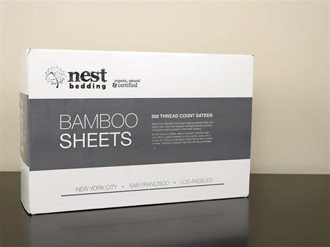 the best bamboo sheets bedding 2018 buying guide bed sheets ultimate guide what are the best types