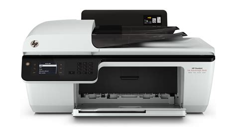 Printer Hp Deskjet Ink Advantage K209a Z archives worldwidepro