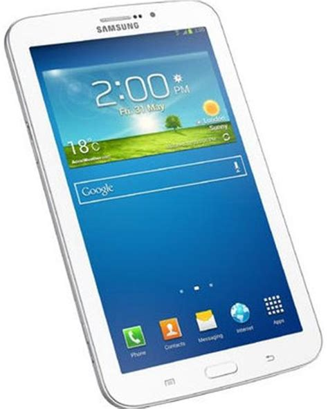 samsung galaxy tab pro 8 4 price in india newtechnologygadgets2014