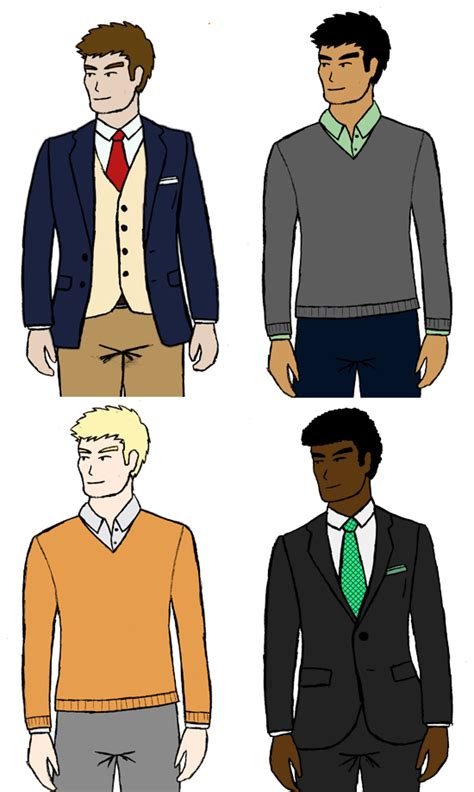 clothes color matching how to match clothes when you re clueless about color matching
