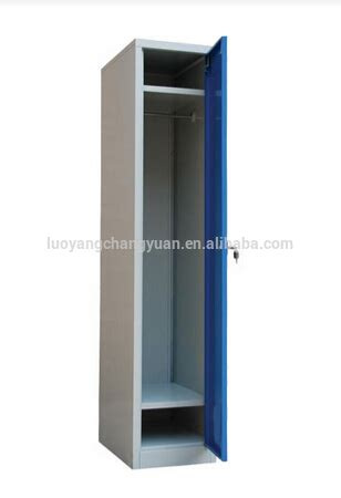 display home furniture for sale children bedroom wardrobe
