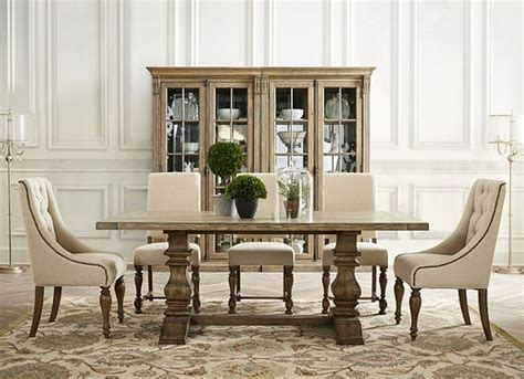 havertys dining room pin by zara rodriguez on design inspirations pinterest