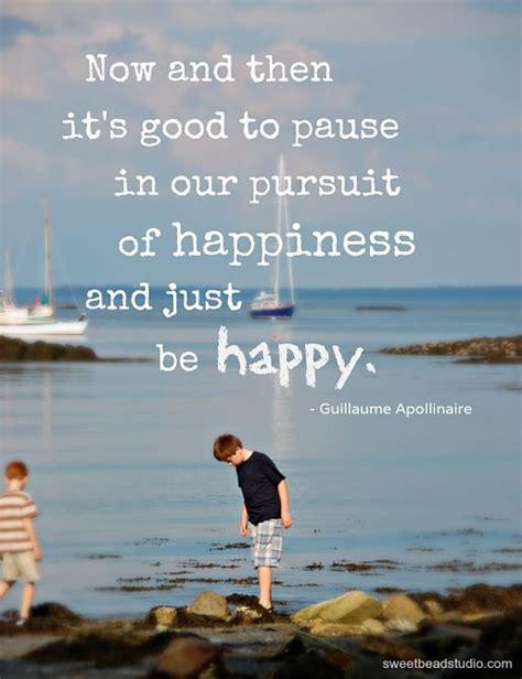 movie quotes pursuit of happiness quotesgram. pursuit of ...