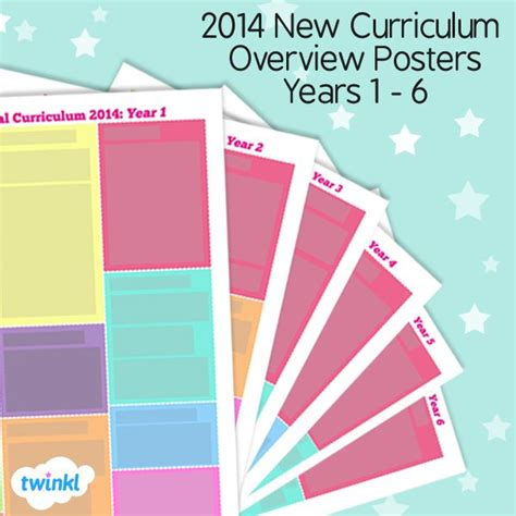 100 lessons national curriculum maths years 1 6 11 best guidance documents for the new maths national curriculum images on national