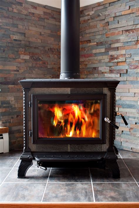 Wood Burning Stove In Fireplace by Stoves Wood Stoves Fireplace