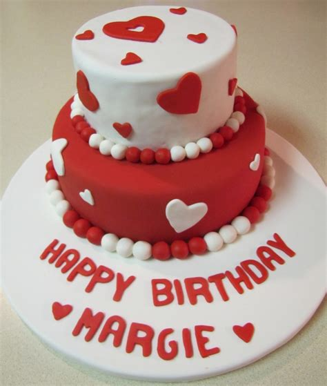 valentines day birthday cakes 55 best images about 2nd birthday ideas on