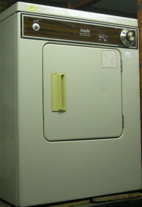 Apartment Size Washer And Dryer Measurements Washer And Dryers Used Apartment Size Washer And Dryer
