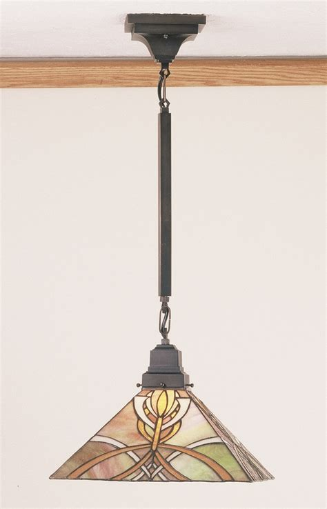 ceiling lights glasgow ceiling lights glasgow chelsom ceiling light furniture