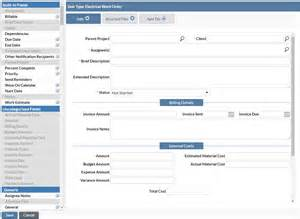 Forms Design Software Form Design Features In Jobtraq Bpm Software