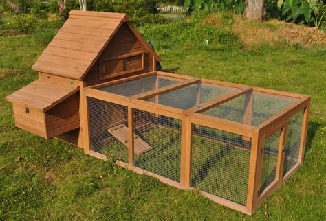 run for sale laying chickens coop and run for sale swindon wiltshire pets4homes