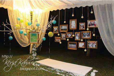 design banner photo booth kahwin kerjakahwin design photo booth khadijah ridzuan