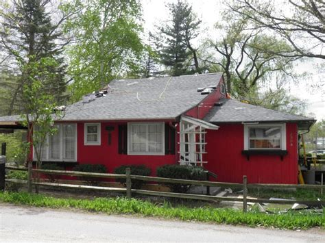 michigan vacation cottages 56 best images about home michigan rental cottages on