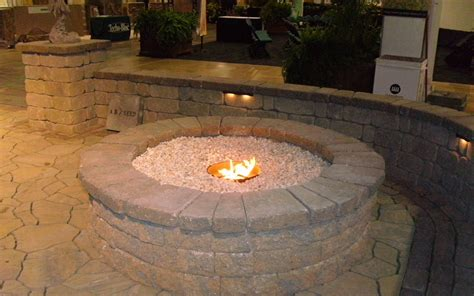 belgard at a home show near you outdoor living by belgard