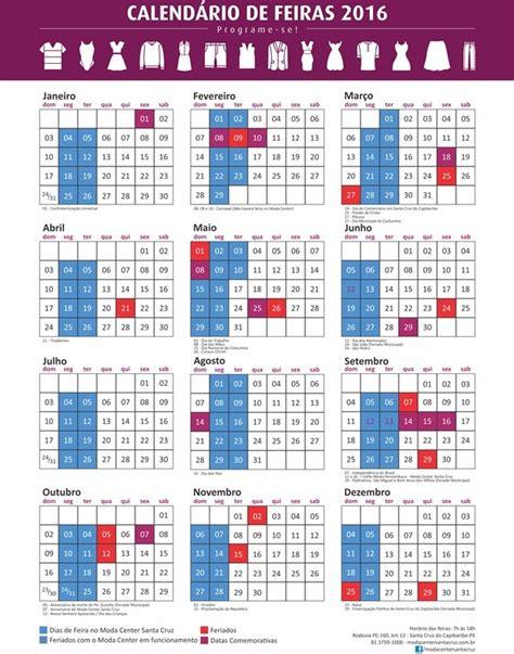 Calendario G F 2016 Search Results For Feriados Bancarios 2015