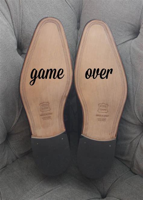 Hochzeit Schuhe Help Me by 196 Hnliche Artikel Wie Br 228 Utigam Hochzeit Schuh