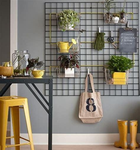 ideas para decorar tu casa ideas para decorar tu casa con plantas dec 243 ralos