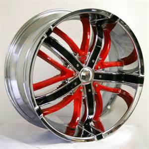 22 Inch Wheels Truck For Sale 22 Inch Rims For Sale Autos Post