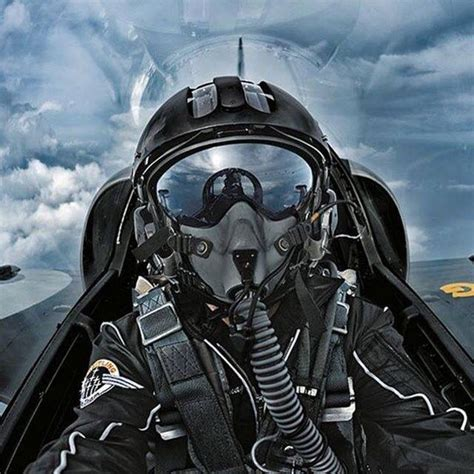 by order of the air force phlet 14 december 2033 best images about would love to be there on pinterest