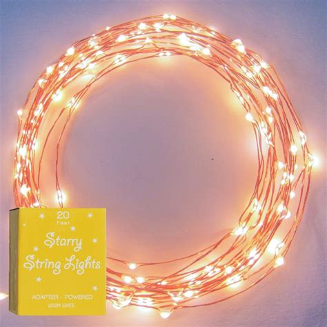 5 best christmas lights give you a bling bling christmas