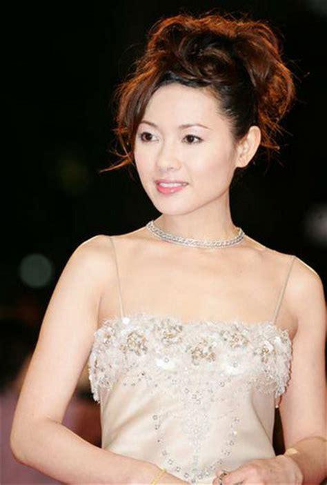 film china paling populer 10 bintang film dewasa hongkong paling populer di dunia