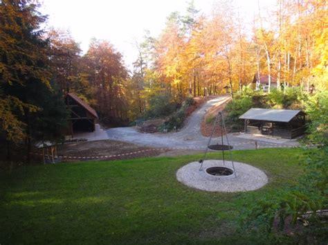 feuerstellen odenwald geo naturpark bergstra 223 e odenwald m 246 mlingen