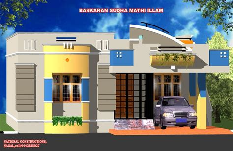ground floor house elevation designs in indian marvelous home elevation designs contemporary exterior