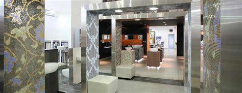 best interior designers in india best showroom interior designers in delhi noida gurgaon