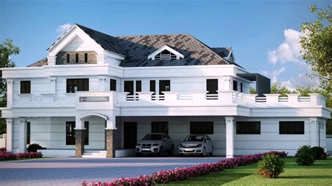 Home Design Pc Software home design 3d software for pc youtube