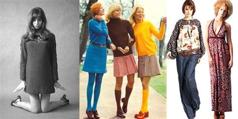 Model Rambut Pria 70an by Fashion Berpenilan Vintage Ikuti Tren Fashion Tahun