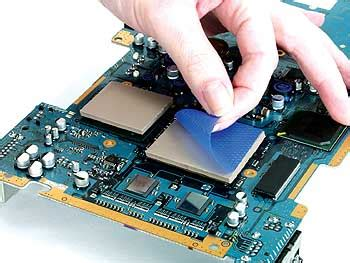 thermal conductive pads,thermal pads,thermal interface