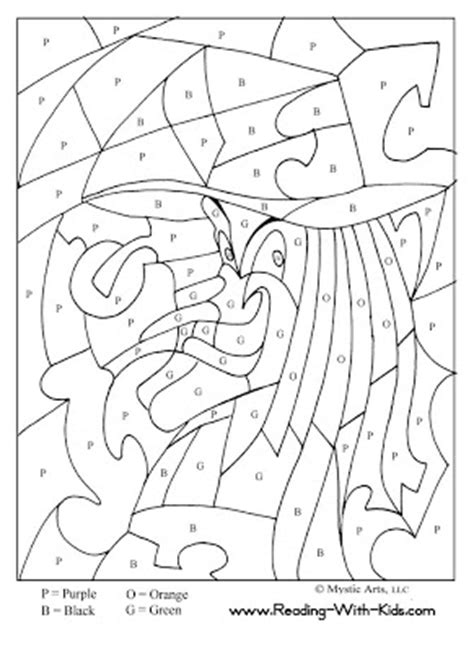 halloween coloring pages for second grade halloween math coloring sheets 2nd grade colorings net