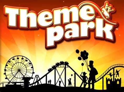 theme park logos behind the thrills erik s holiday gift guide for theme