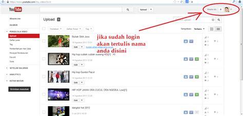 adsense youtube cara cara memasang google adsense di youtube ahli berbagai cara