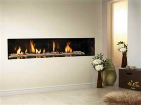 gas wall fireplace quotes