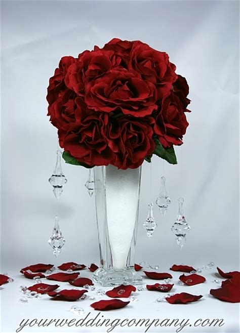 Cylinder Vases For Cheap Diyer At Heart Wedding Day Change Weddingbee