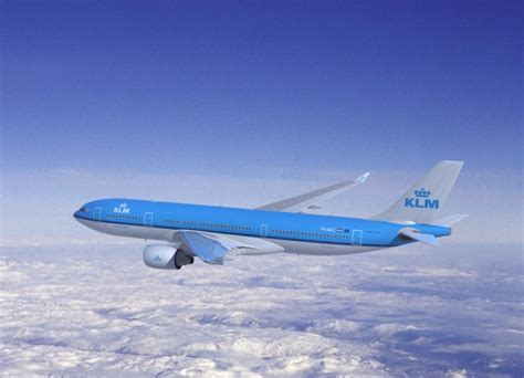 klm promotion flights from belgium to india 395 tanzania 447