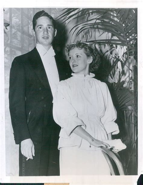 bette davis spouse 1000 images about harmon o nelson jr on pinterest