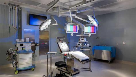 Novant Health Emergency Room by Novant Health Kernersville Center Original